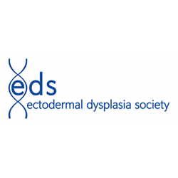 Ectodermal Dysplasia Society
