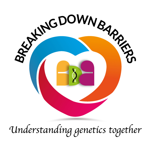 Breaking Down Barriers