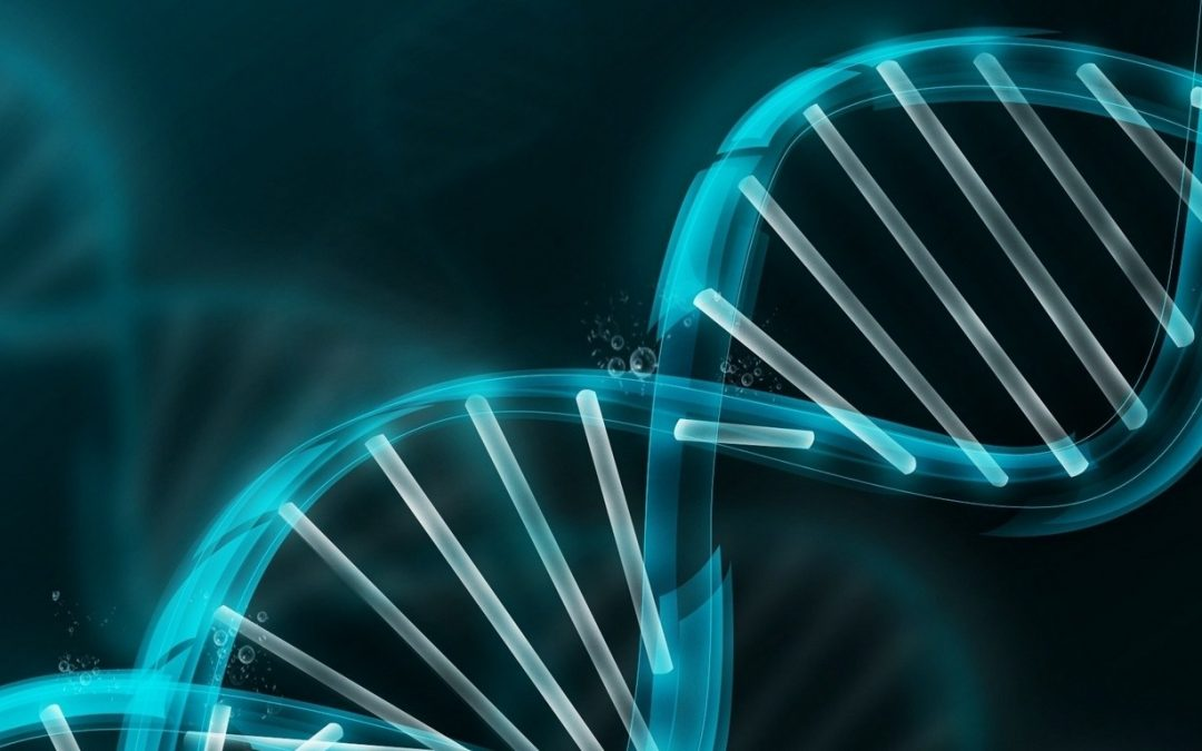 Genome UK: the future of healthcare